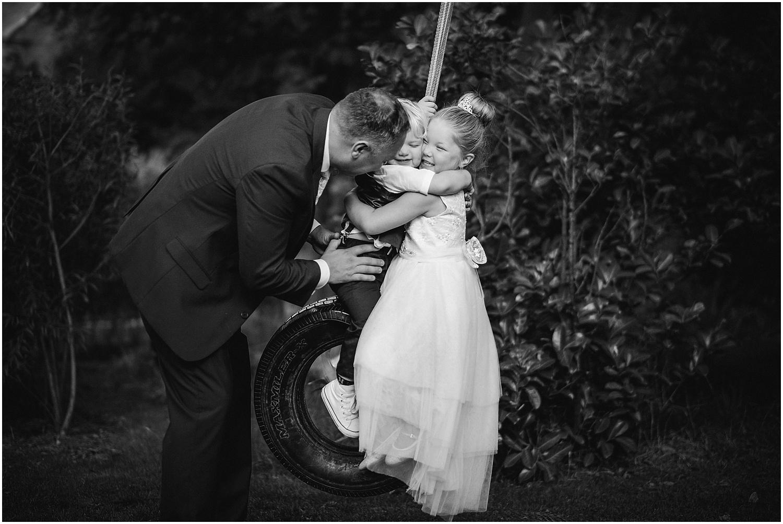 Wedding Photography - The best of 2016 236.jpg
