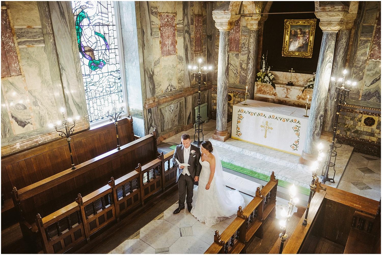 Wedding Photography - The best of 2016 235.jpg