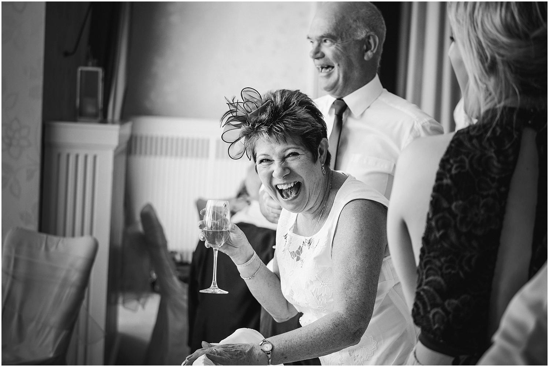 Wedding Photography - The best of 2016 238.jpg