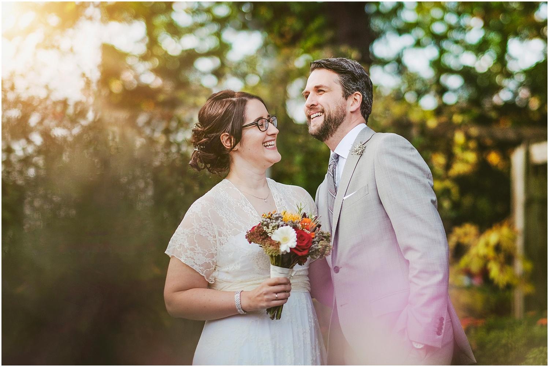 Wedding Photography - The best of 2016 239.jpg