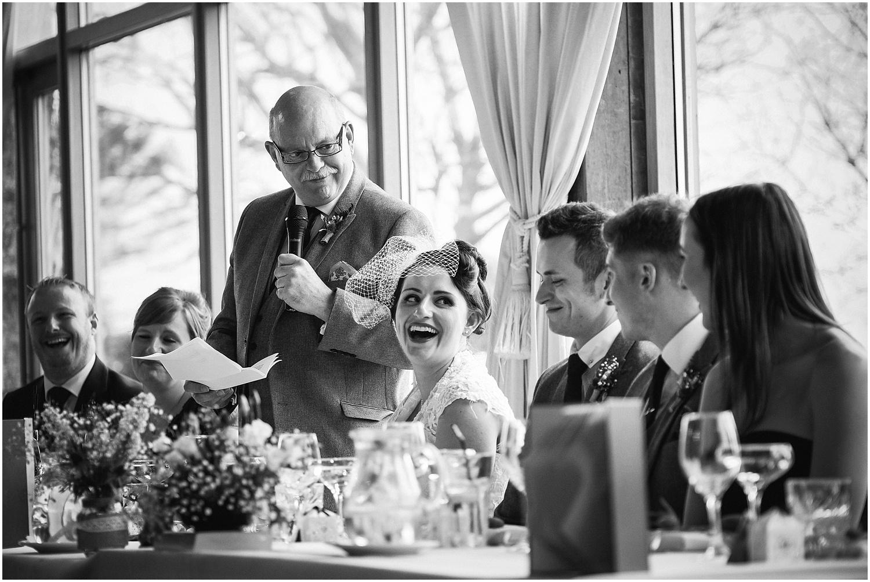 Wedding Photography - The best of 2016 240.jpg