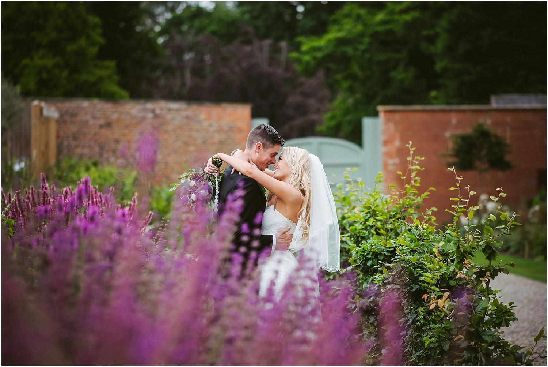 Wedding Photography - The best of 2016 241.jpg