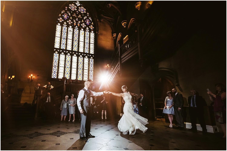 Wedding Photography - The best of 2016 244.jpg