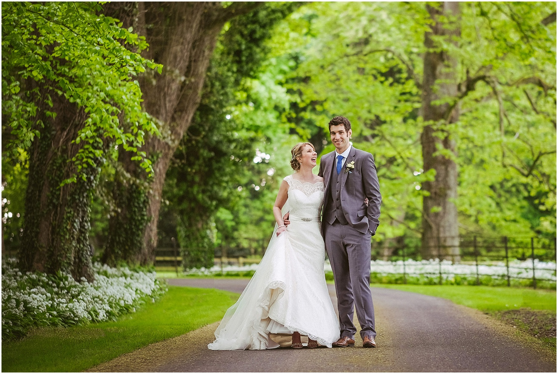 Wedding Photography - The best of 2016 245.jpg