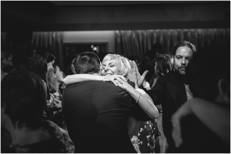 Wedding Photography - The best of 2016 247.jpg