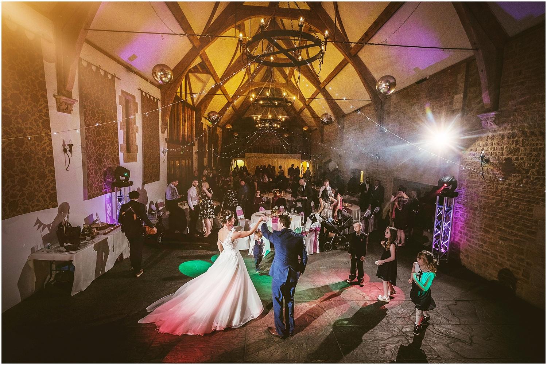 Wedding Photography - The best of 2016 248.jpg