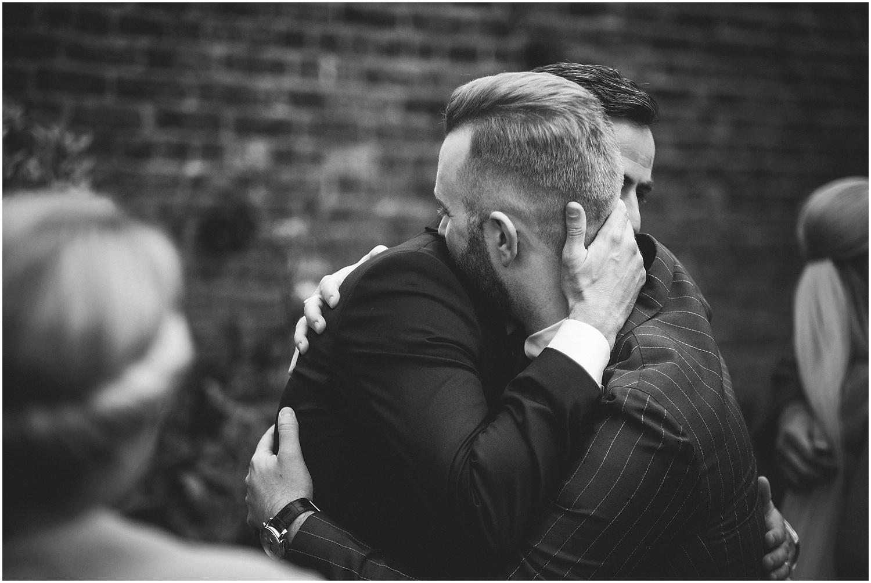 Wedding Photography - The best of 2016 249.jpg