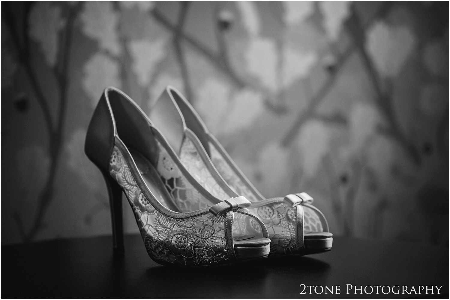 2tone Photography LTD