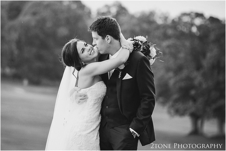 Matfen Hall wedding photos 060.jpg