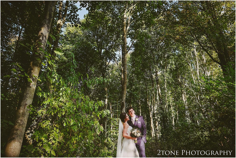 Matfen Hall wedding photos 068.jpg