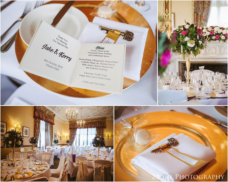 Matfen Hall wedding photos 076.jpg