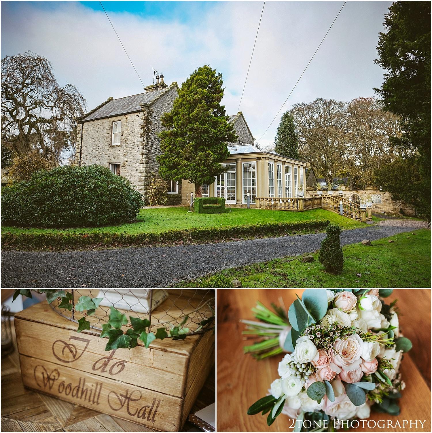 Woodhill Hall wedding 01.jpg