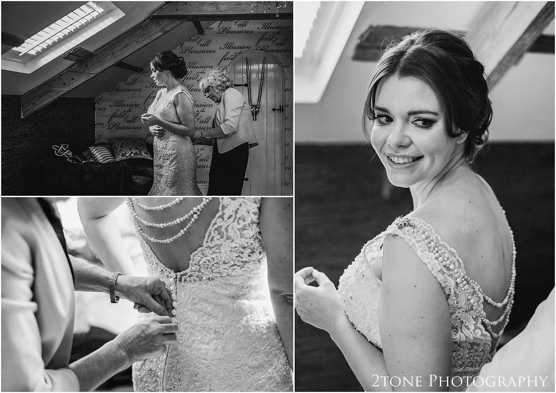 Woodhill Hall wedding 04.jpg