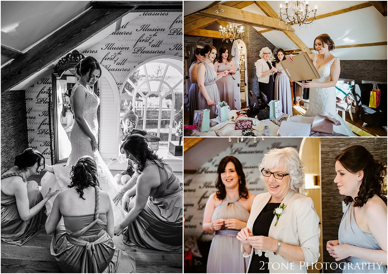 Woodhill Hall wedding 05.jpg