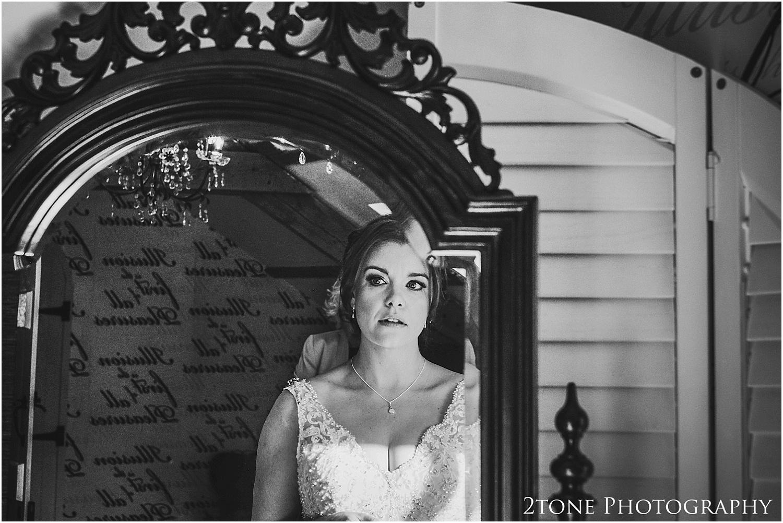 Woodhill Hall wedding 06.jpg