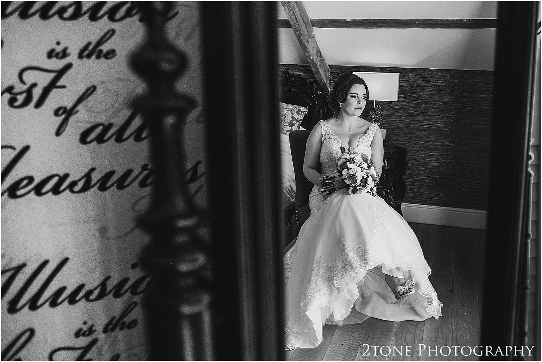 Woodhill Hall wedding 07.jpg