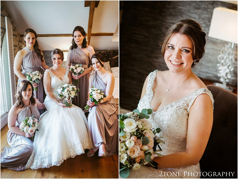 Woodhill Hall wedding 09.jpg