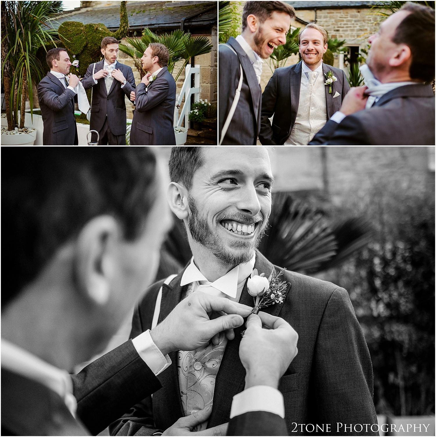 Woodhill Hall wedding 12.jpg
