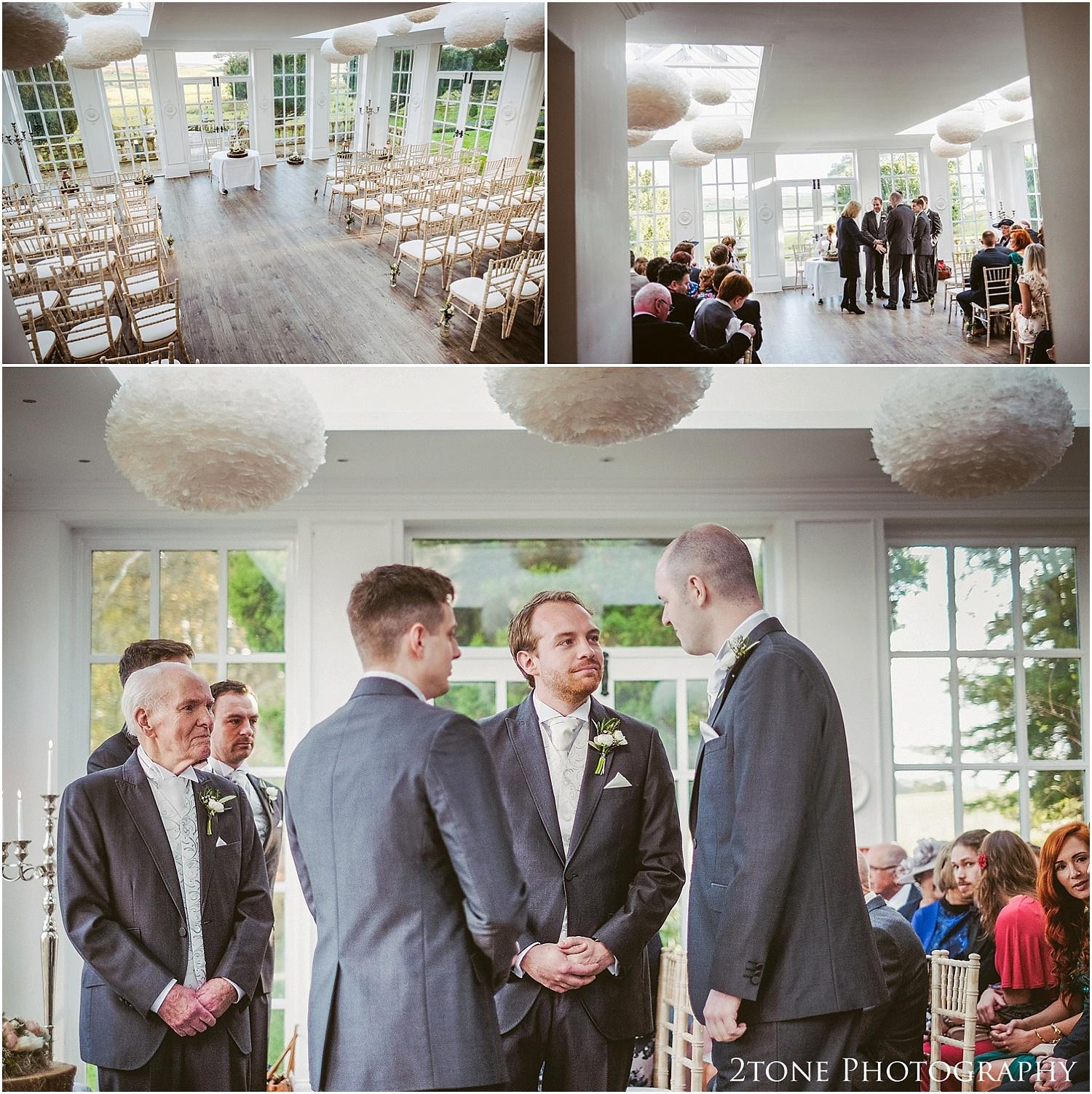 Woodhill Hall wedding 13.jpg