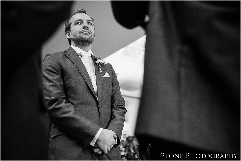Woodhill Hall wedding 14.jpg