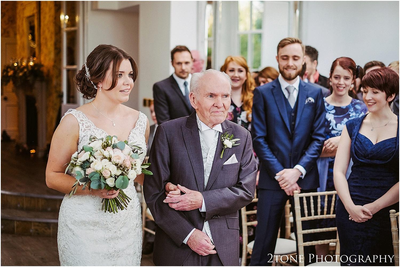 Woodhill Hall wedding 17.jpg