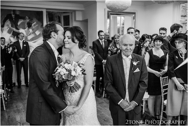 Woodhill Hall wedding 18.jpg
