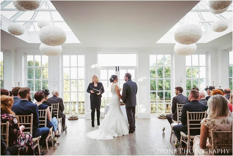 Woodhill Hall wedding 19.jpg