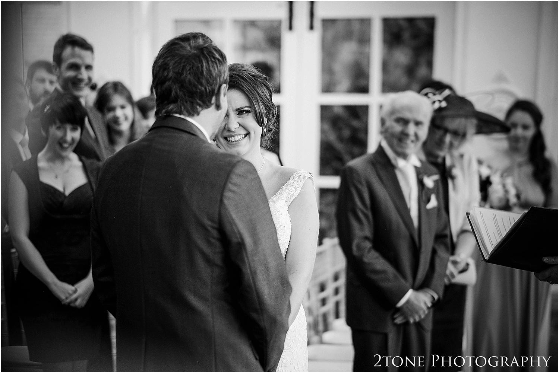 Woodhill Hall wedding 21.jpg