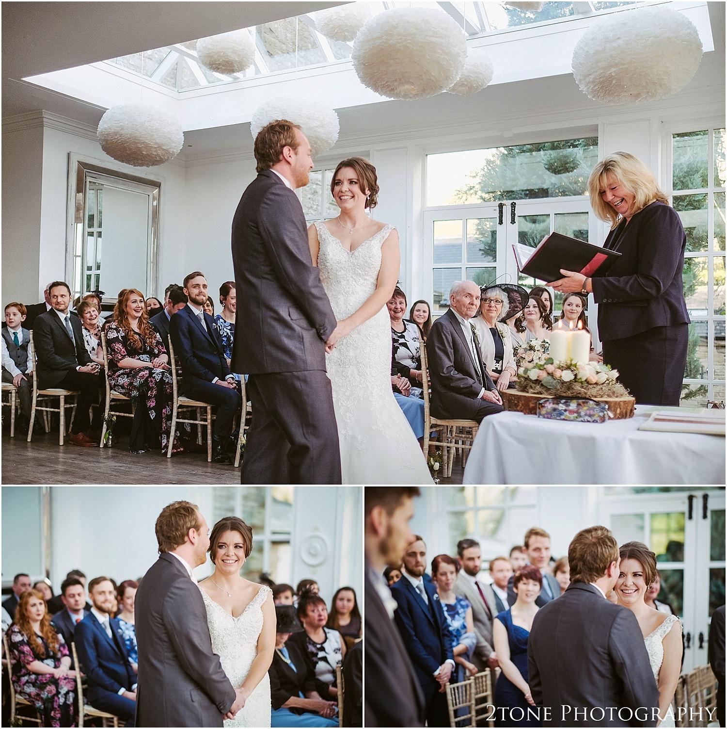 Woodhill Hall wedding 20.jpg