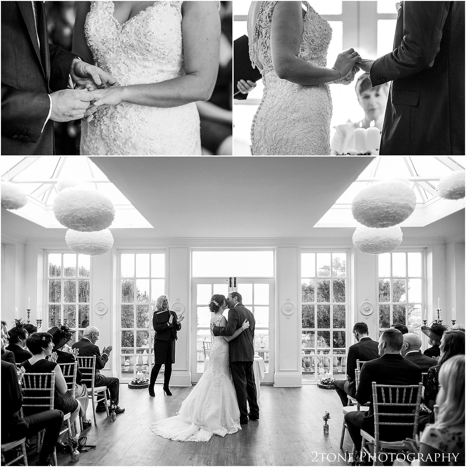 Woodhill Hall wedding 22.jpg