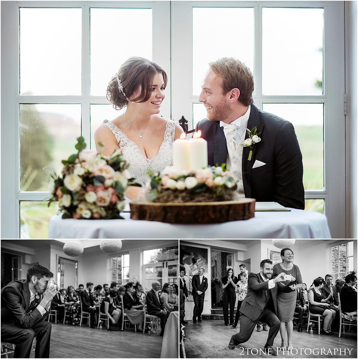 Woodhill Hall wedding 24.jpg