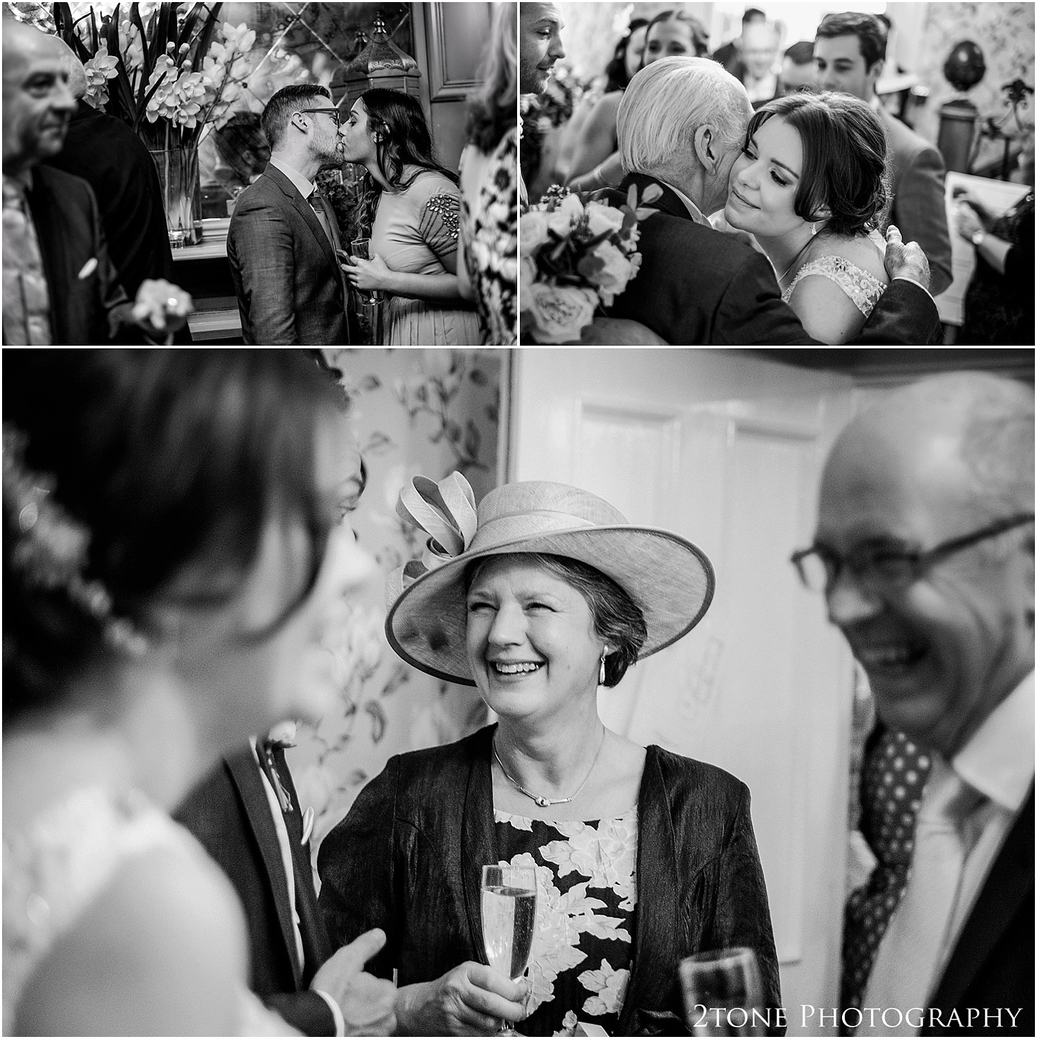 Woodhill Hall wedding 27.jpg
