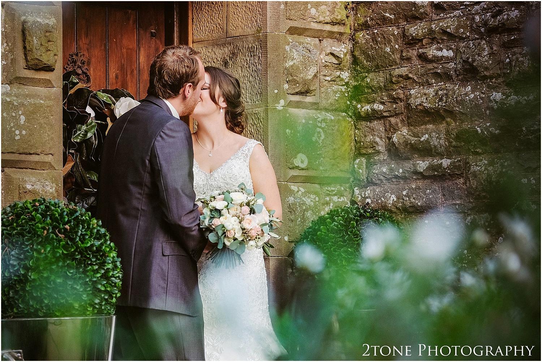 Woodhill Hall wedding 30.jpg