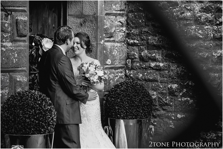 Woodhill Hall wedding 29.jpg