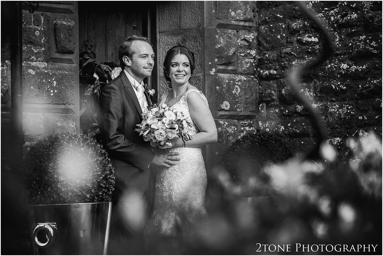 Woodhill Hall wedding 31.jpg