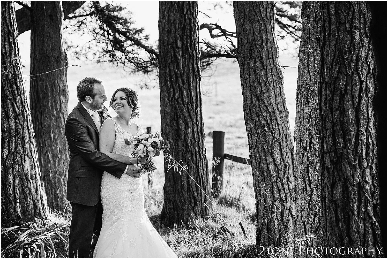 Woodhill Hall wedding 33.jpg