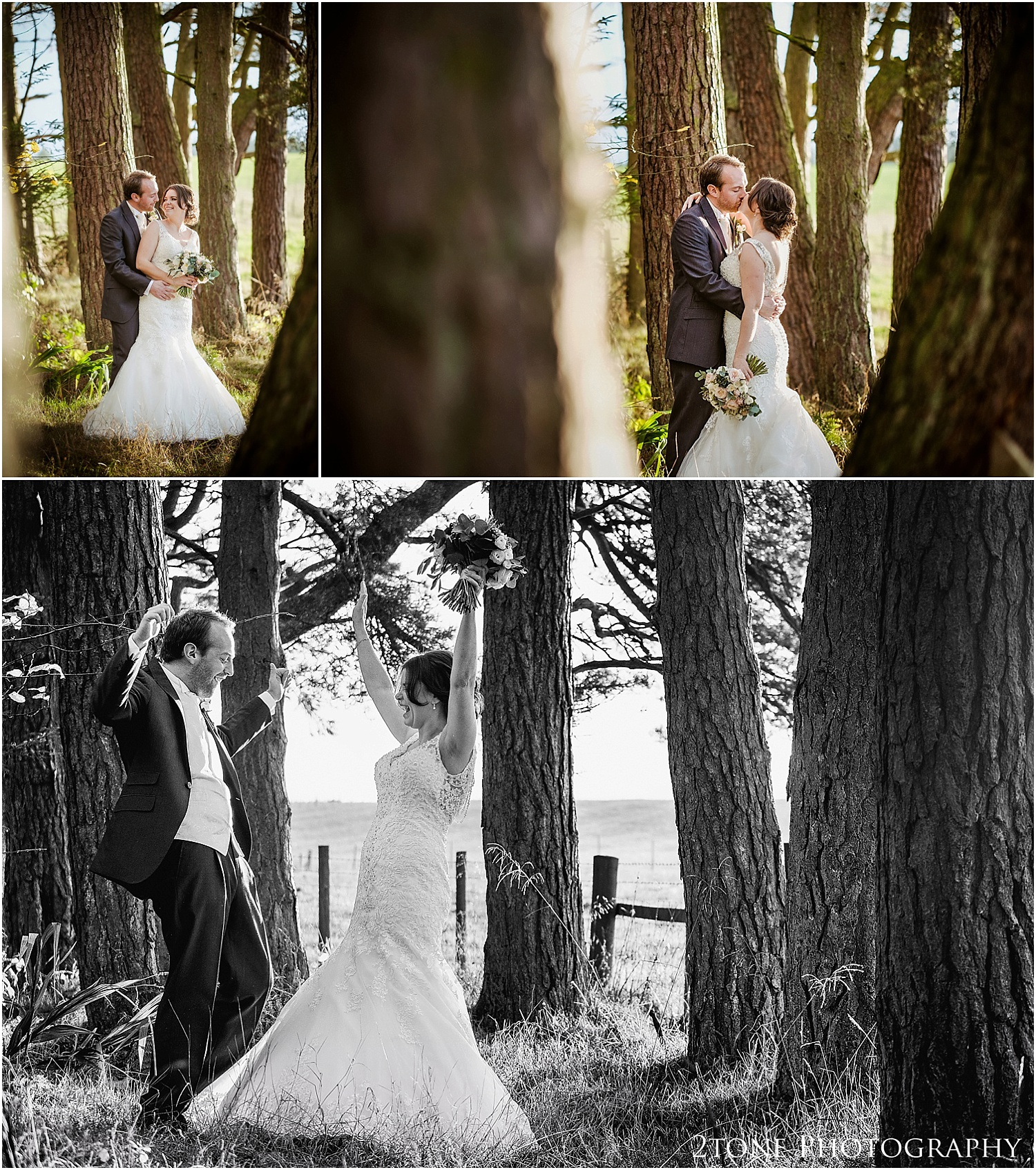 Woodhill Hall wedding 34.jpg