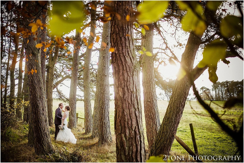 Woodhill Hall wedding 35.jpg