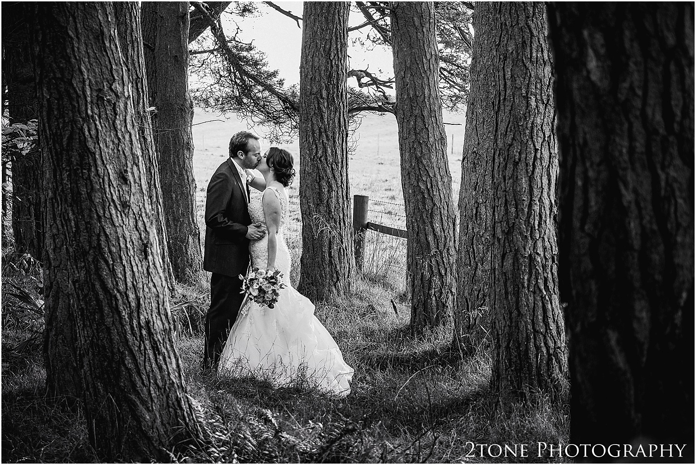 Woodhill Hall wedding 36.jpg