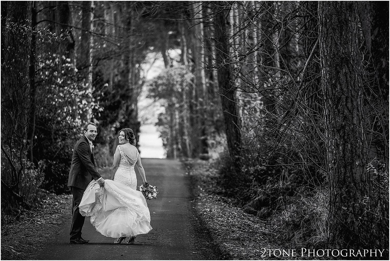 Woodhill Hall wedding 37.jpg