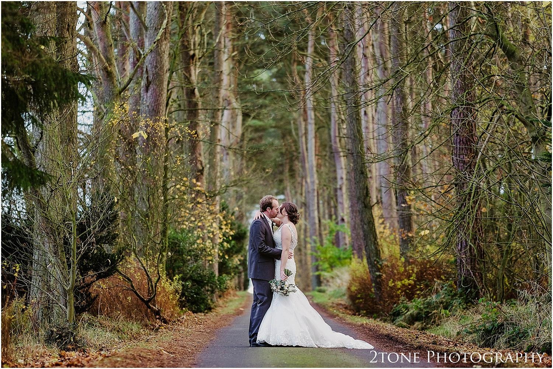 Woodhill Hall wedding 38.jpg