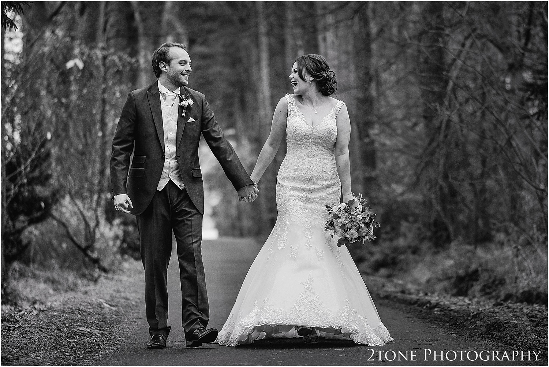 Woodhill Hall wedding 39.jpg