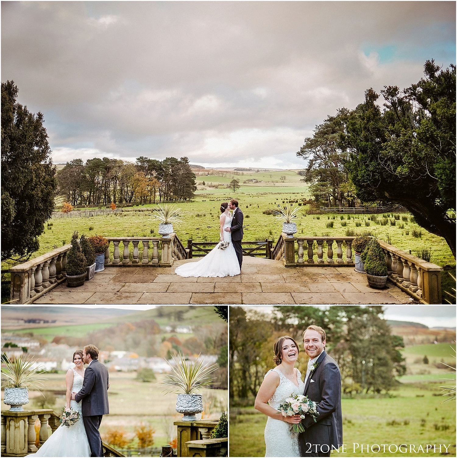 Woodhill Hall wedding 41.jpg