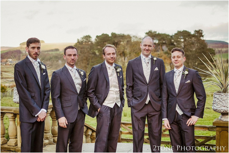 Woodhill Hall wedding 43.jpg
