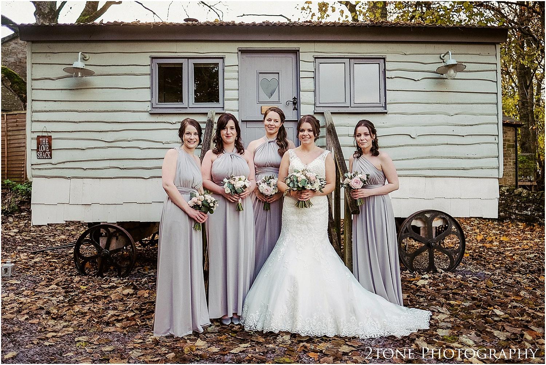 Woodhill Hall wedding 44.jpg