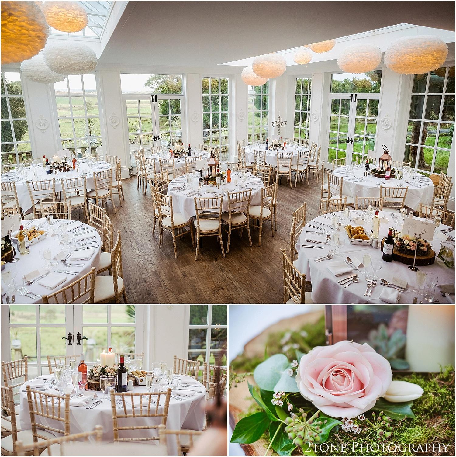 Woodhill Hall wedding 45.jpg