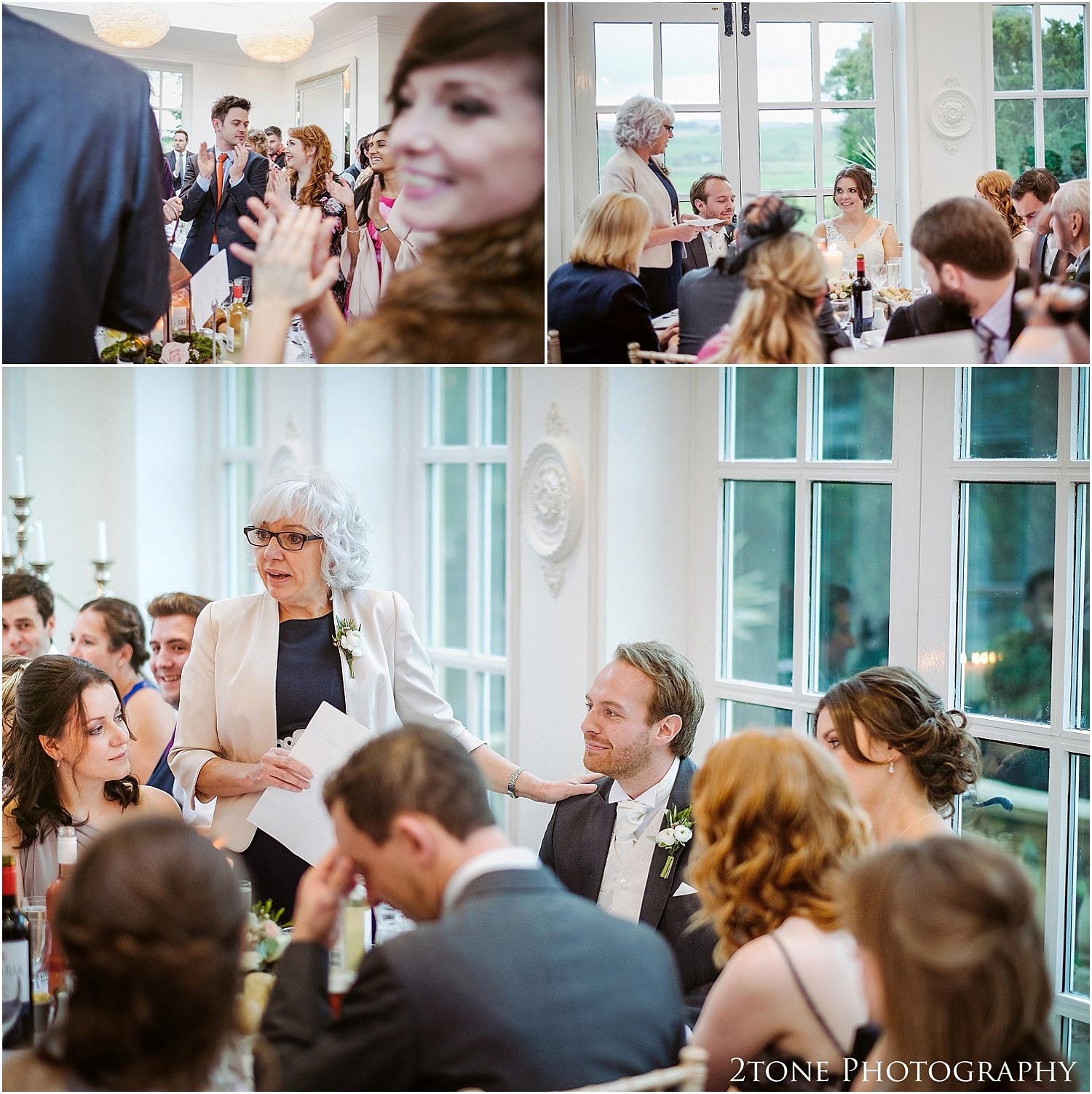 Woodhill Hall wedding 46.jpg