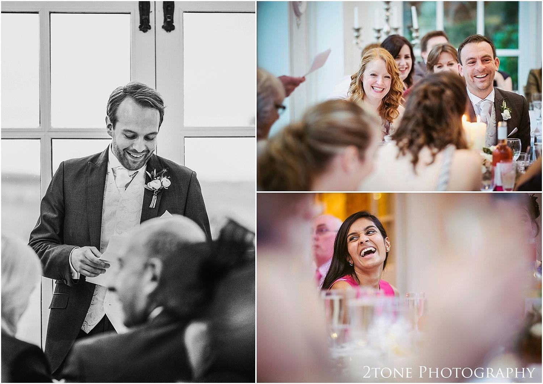 Woodhill Hall wedding 48.jpg