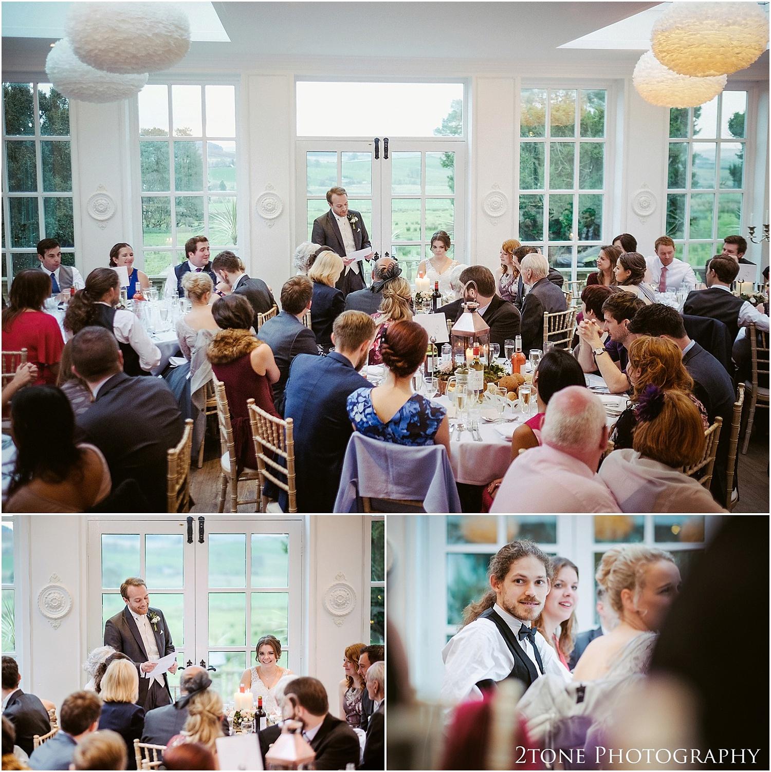 Woodhill Hall wedding 47.jpg