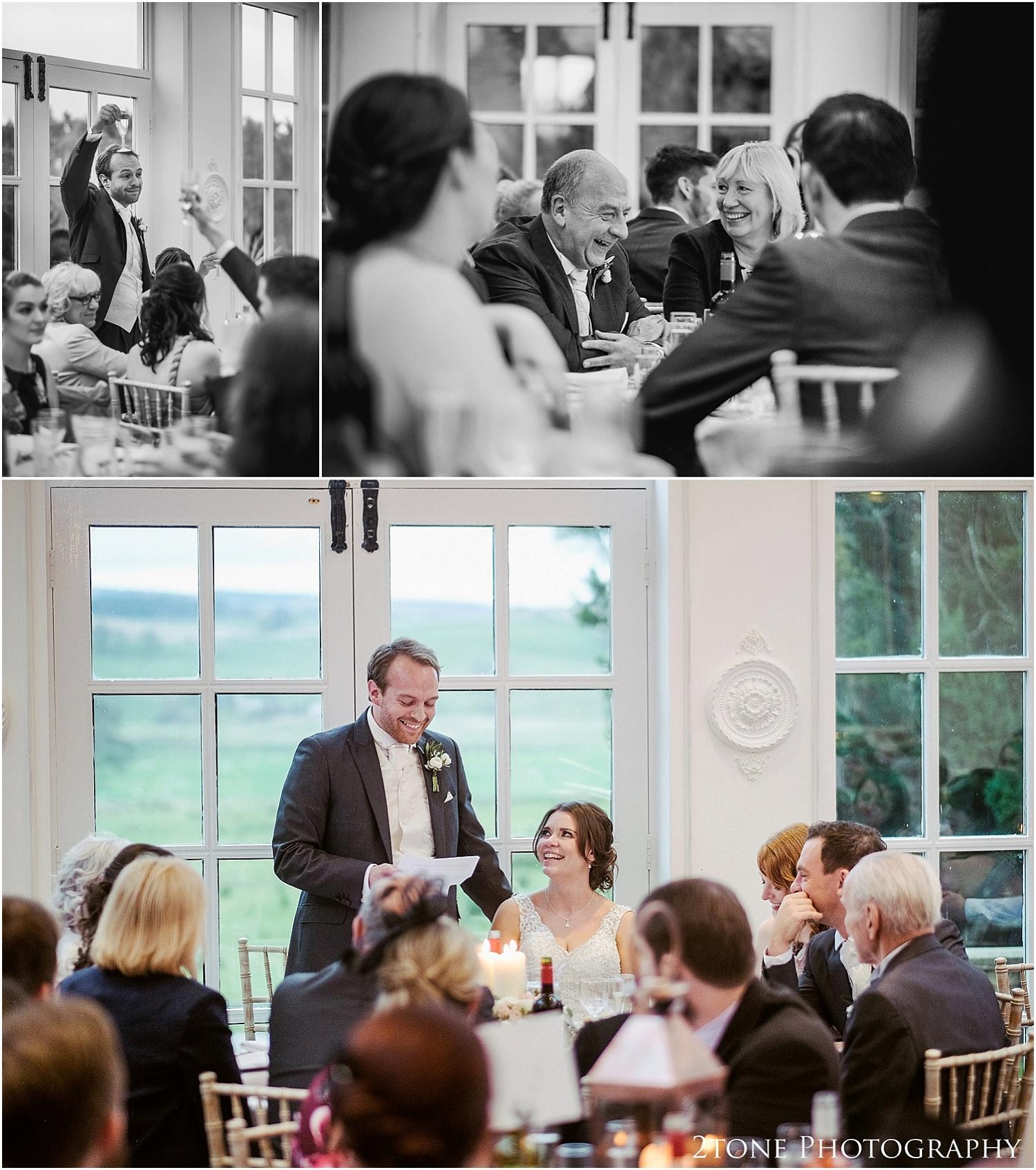 Woodhill Hall wedding 50.jpg